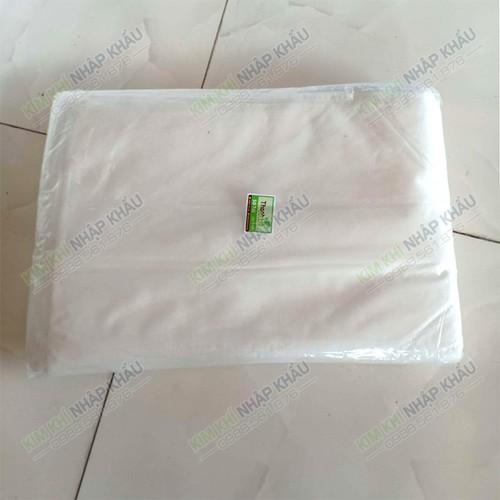 Túi vải bao mít kích thước 50 x 70 - bịch 100 túi - 19221557 , 23382934 , 15_23382934 , 250000 , Tui-vai-bao-mit-kich-thuoc-50-x-70-bich-100-tui-15_23382934 , sendo.vn , Túi vải bao mít kích thước 50 x 70 - bịch 100 túi
