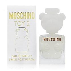 Nước hoa nữ Moschino Toy 2 Eau De Parfum 5ml