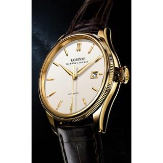 Đồng hồ nam Lobinni L9021 - L9021 thumbnail
