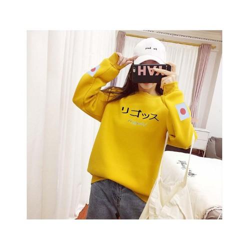 Áo khoác  nữ | áo khoác  hoodie - 20520410 , 23380280 , 15_23380280 , 99000 , Ao-khoac-nu-ao-khoac-hoodie-15_23380280 , sendo.vn , Áo khoác  nữ | áo khoác  hoodie