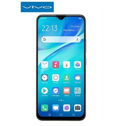 Điện thoại Vivo Y19 6GB 128GB - Hàng chính hãng...