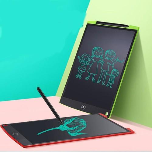 Bảng viết tự xoá-bảng vẽ điện tử lcd-bảng điện tử thông minh
