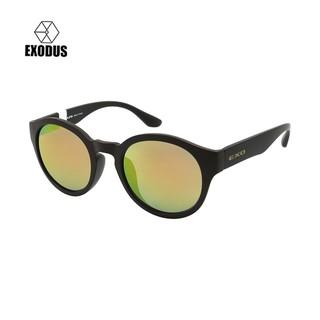 Kính mát chính hãng EXODUS E5528 - E5528 thumbnail