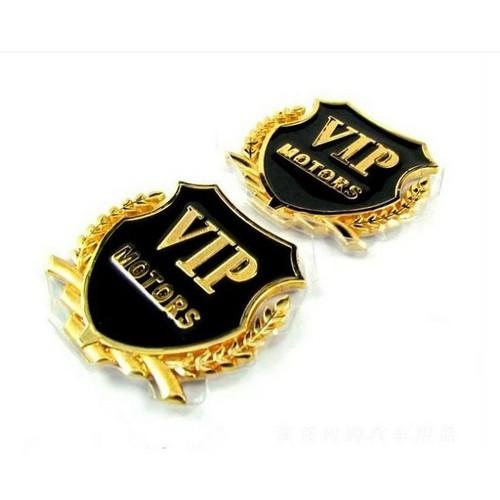 Logo motors vip dán xe trang trí ô tô xe máy - 20539004 , 23412741 , 15_23412741 , 149000 , Logo-motors-vip-dan-xe-trang-tri-o-to-xe-may-15_23412741 , sendo.vn , Logo motors vip dán xe trang trí ô tô xe máy