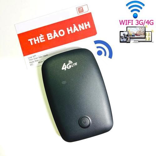 Bộ phát wifi di động từ sim 3g 4g, thiết bị wifi hàng đầu thế giới - 20538373 , 23411754 , 15_23411754 , 900000 , Bo-phat-wifi-di-dong-tu-sim-3g-4g-thiet-bi-wifi-hang-dau-the-gioi-15_23411754 , sendo.vn , Bộ phát wifi di động từ sim 3g 4g, thiết bị wifi hàng đầu thế giới