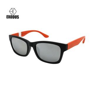 Kính mát chính hãng EXODUS E5533 - E5533 thumbnail