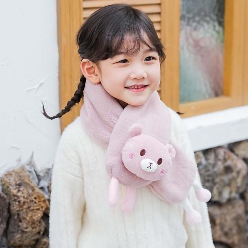 Khăn quàng cổ cho bé hình thú cute d90 - 20527361 , 23392327 , 15_23392327 , 65000 , Khan-quang-co-cho-be-hinh-thu-cute-d90-15_23392327 , sendo.vn , Khăn quàng cổ cho bé hình thú cute d90