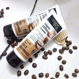 TẨY TẾ BÀO CHẾT DA MẶT TẨY TẾ BÀO CHẾT DA MẶT TẨY TẾ BÀO CHẾT DA MẶT TẨY TẾ BÀO CHẾT DA MẶT - TDACHET ORGANIC COFFEE thumbnail