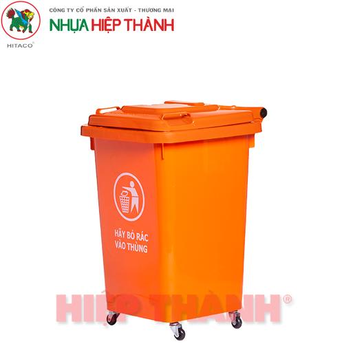 [Free ship] thùng rác công nghiệp nhựa hiệp thành 90 lít có bánh xe - 20520528 , 23380417 , 15_23380417 , 650000 , Free-ship-thung-rac-cong-nghiep-nhua-hiep-thanh-90-lit-co-banh-xe-15_23380417 , sendo.vn , [Free ship] thùng rác công nghiệp nhựa hiệp thành 90 lít có bánh xe