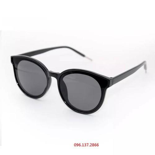 Dungtran987 kính mát thời trang nữ màu đen hiện đại trẻ trung - 20555743 , 23439484 , 15_23439484 , 24000 , Dungtran987-kinh-mat-thoi-trang-nu-mau-den-hien-dai-tre-trung-15_23439484 , sendo.vn , Dungtran987 kính mát thời trang nữ màu đen hiện đại trẻ trung