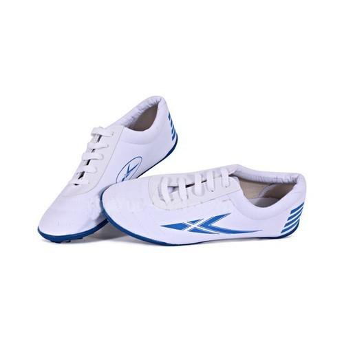 Giày vải đá bóng nam giày đá bóng thaphashoco -thành phát -thăng long - đinh xanh tp - 18037367 , 23406593 , 15_23406593 , 150000 , Giay-vai-da-bong-nam-giay-da-bong-thaphashoco-thanh-phat-thang-long-dinh-xanh-tp-15_23406593 , sendo.vn , Giày vải đá bóng nam giày đá bóng thaphashoco -thành phát -thăng long - đinh xanh tp