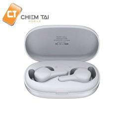 Tai nghe Bluetooth True Wireless Remax TWS-6