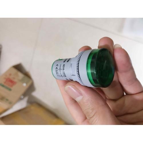 Nồi lẩu mini có tay cầm bếp điện nhỏ 1.5l chiên xào chống dính cho sinh viên có vỉ hấp - nồi điện đa năng - 19292562 , 23428557 , 15_23428557 , 210000 , Noi-lau-mini-co-tay-cam-bep-dien-nho-1.5l-chien-xao-chong-dinh-cho-sinh-vien-co-vi-hap-noi-dien-da-nang-15_23428557 , sendo.vn , Nồi lẩu mini có tay cầm bếp điện nhỏ 1.5l chiên xào chống dính cho sinh viên