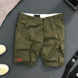 Quần short nam big size|quần short nam big size