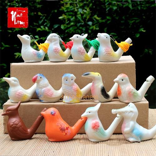 [Có dây] còi chim nước gốm sứ đồ chơi nhạc cụ trang trí nhà cửa - 20553260 , 23435823 , 15_23435823 , 29000 , Co-day-coi-chim-nuoc-gom-su-do-choi-nhac-cu-trang-tri-nha-cua-15_23435823 , sendo.vn , [Có dây] còi chim nước gốm sứ đồ chơi nhạc cụ trang trí nhà cửa