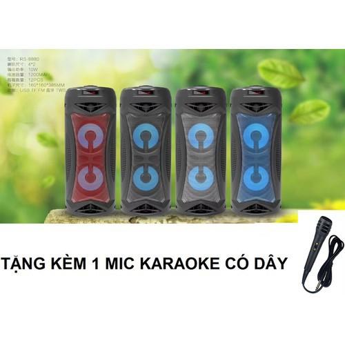 Loa bluetooth hát karaoke yo – z2 series âm thanh cực chất hát cực hay hơn loa p88 - 20546957 , 23425996 , 15_23425996 , 568500 , Loa-bluetooth-hat-karaoke-yo-z2-series-am-thanh-cuc-chat-hat-cuc-hay-hon-loa-p88-15_23425996 , sendo.vn , Loa bluetooth hát karaoke yo – z2 series âm thanh cực chất hát cực hay hơn loa p88
