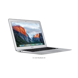 Macbook Air 13 in 2014 MD760B core i5 Ram 8G SSD 128GB