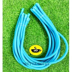🌊 Dây ống nước ruột gà nối ống, thay dây hút cặn hồ cá 🐳