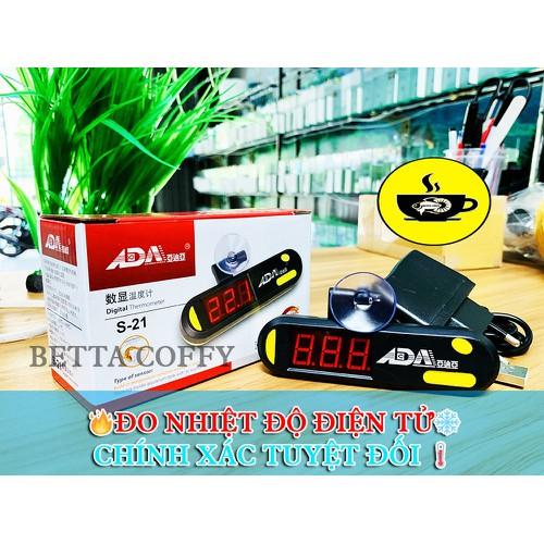 Combo 10 cái nhiệt kế điện tử ? đo nhiệt độ điện tử dưới nước cho hồ cá ❄️ - 20543361 , 23419832 , 15_23419832 , 349000 , Combo-10-cai-nhiet-ke-dien-tu-do-nhiet-do-dien-tu-duoi-nuoc-cho-ho-ca--15_23419832 , sendo.vn , Combo 10 cái nhiệt kế điện tử ? đo nhiệt độ điện tử dưới nước cho hồ cá ❄️
