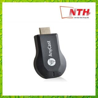 HDMI không dây Dongle Anycast - Dongle Anycast thumbnail