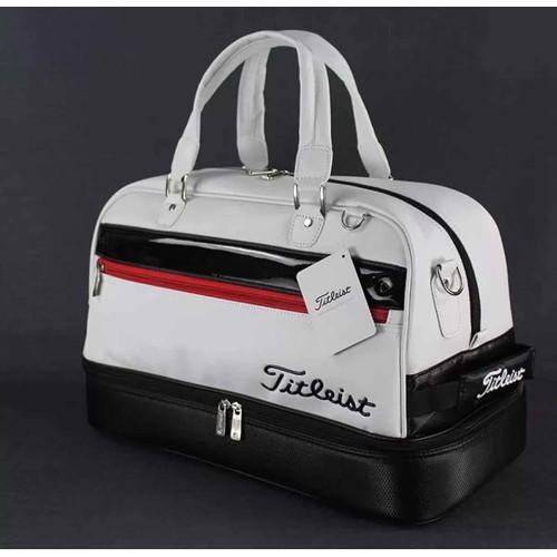 Túi đựng quần áo golf titleist- c&h023