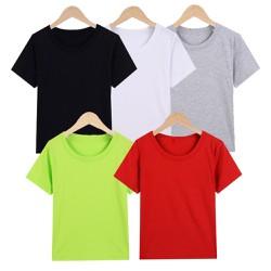 [SIÊU SALE] Combo 5 áo thun nam nữ siêu đẹp cực sốc