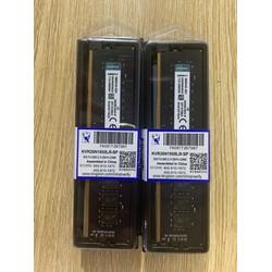 Ram DDR4 8gb bus 2666Mhz Kingston- BH 12 tháng - Ram DDR4 8gb bus 2666