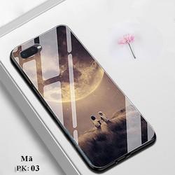 Ốp lưng Realme C1 và A3s, ốp lưng oppo realme c1, ốp điện thoại oppo a3s, ốp a3s, ốp kính oppo a3s, ốp kính oppo realme c1, ốp điện thoại a3s, Aha Case