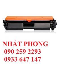 Hộp mực máy in HP M203dn , M203dw , M227fdn , M227sdn
