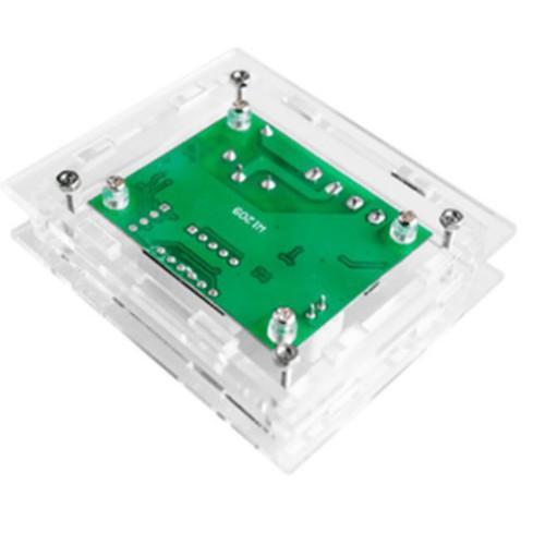 Vỏ mica bộ điều khiển nhiệt độ xh w1209 - 20583425 , 23486347 , 15_23486347 , 19990 , Vo-mica-bo-dieu-khien-nhiet-do-xh-w1209-15_23486347 , sendo.vn , Vỏ mica bộ điều khiển nhiệt độ xh w1209