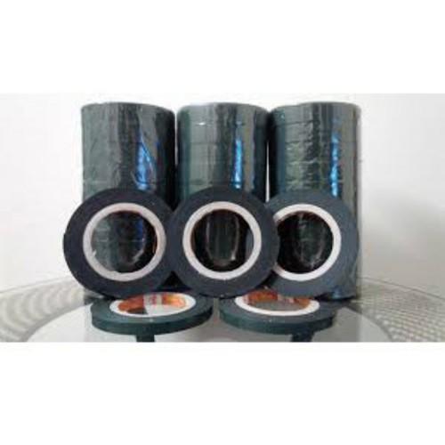 Combo 2 cuộn băng dính xốp xanh 2 mặt - 20565552 , 23456059 , 15_23456059 , 10000 , Combo-2-cuon-bang-dinh-xop-xanh-2-mat-15_23456059 , sendo.vn , Combo 2 cuộn băng dính xốp xanh 2 mặt