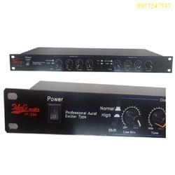 Nâng tiếng idol IP-300