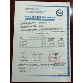 Kem trị nám Niel Melasma Thái Lan - PN014 - 4495sola-1