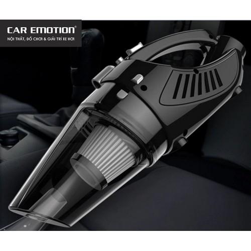 Máy hút bụi cầm tay mini đa năng kiêm bơm lốp ô tô - 19293285 , 23466768 , 15_23466768 , 405000 , May-hut-bui-cam-tay-mini-da-nang-kiem-bom-lop-o-to-15_23466768 , sendo.vn , Máy hút bụi cầm tay mini đa năng kiêm bơm lốp ô tô