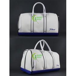 Túi đựng quần áo Titleist - C&H097