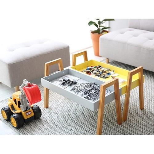 Kệ gỗ trang trí hoặc đựng đồ chơi cho bé hàng xuất khẩu hàn quốc - 20574221 , 23470058 , 15_23470058 , 289000 , Ke-go-trang-tri-hoac-dung-do-choi-cho-be-hang-xuat-khau-han-quoc-15_23470058 , sendo.vn , Kệ gỗ trang trí hoặc đựng đồ chơi cho bé hàng xuất khẩu hàn quốc