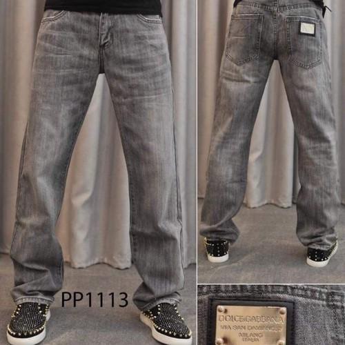 Quần jeans nam ống suông xám khói - 20564342 , 23454273 , 15_23454273 , 280000 , Quan-jeans-nam-ong-suong-xam-khoi-15_23454273 , sendo.vn , Quần jeans nam ống suông xám khói
