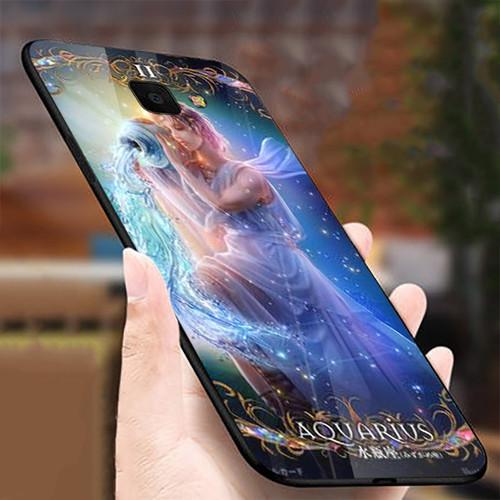 Ốp điện thoại kính cường lực cho máy samsung galaxy j5 prime - 811 12 cung hoàng đạo ms chd008 - 19222012 , 23476718 , 15_23476718 , 79000 , Op-dien-thoai-kinh-cuong-luc-cho-may-samsung-galaxy-j5-prime-811-12-cung-hoang-dao-ms-chd008-15_23476718 , sendo.vn , Ốp điện thoại kính cường lực cho máy samsung galaxy j5 prime - 811 12 cung hoàng đạo ms