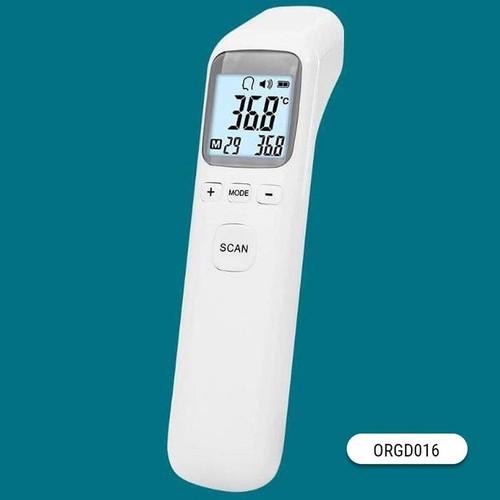 Nhiệt kế điện tử hồng ngoại, đo trán dùng tại nhà, thiết bị chăm sóc sức khỏe trẻ em trong mọi gia đình - 20563315 , 23452659 , 15_23452659 , 160000 , Nhiet-ke-dien-tu-hong-ngoai-do-tran-dung-tai-nha-thiet-bi-cham-soc-suc-khoe-tre-em-trong-moi-gia-dinh-15_23452659 , sendo.vn , Nhiệt kế điện tử hồng ngoại, đo trán dùng tại nhà, thiết bị chăm sóc sức khỏe