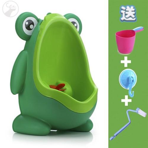 Bình đi vệ sinh tiện lợi cho bé trai - 20571347 , 23464989 , 15_23464989 , 274800 , Binh-di-ve-sinh-tien-loi-cho-be-trai-15_23464989 , sendo.vn , Bình đi vệ sinh tiện lợi cho bé trai