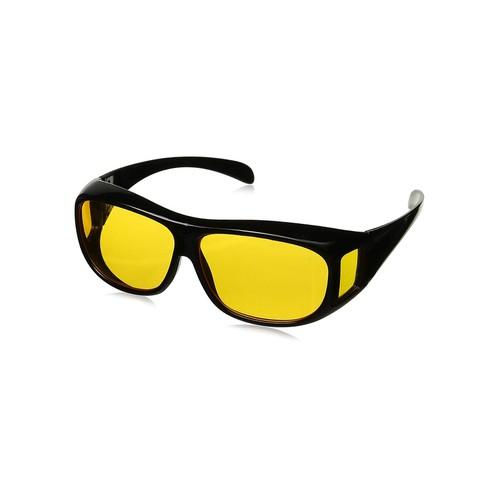 Bộ 2 mắt kính nhìn xuyên đêm, kính râm chống tia uvs, uvb, mắt kính thời trang che bụi, chống lóa - 18927371 , 23458622 , 15_23458622 , 155000 , Bo-2-mat-kinh-nhin-xuyen-dem-kinh-ram-chong-tia-uvs-uvb-mat-kinh-thoi-trang-che-bui-chong-loa-15_23458622 , sendo.vn , Bộ 2 mắt kính nhìn xuyên đêm, kính râm chống tia uvs, uvb, mắt kính thời trang che bụi
