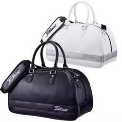 Túi đựng quần áo titleist - C&H098
