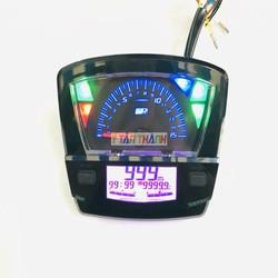 đồng hồ điện tử uma drem