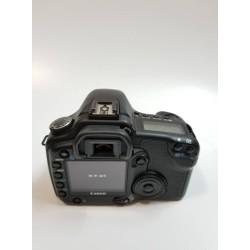 Máy ảnh canon 40d và ống kính 18-55 is