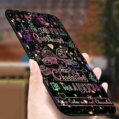 Ốp điện thoại dành cho máy samsung galaxy j5 prime - 7 11 graffiti ms 711g006 - 20564311 , 23454240 , 15_23454240 , 69000 , Op-dien-thoai-danh-cho-may-samsung-galaxy-j5-prime-7-11-graffiti-ms-711g006-15_23454240 , sendo.vn , Ốp điện thoại dành cho máy samsung galaxy j5 prime - 7 11 graffiti ms 711g006