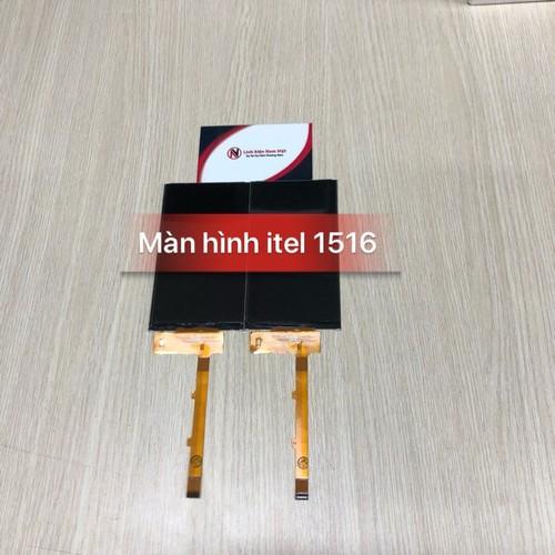 Màn hình rời điện thoại itel 1516 - tại linh kiện nam việt mobile - 20595522 , 23505963 , 15_23505963 , 300000 , Man-hinh-roi-dien-thoai-itel-1516-tai-linh-kien-nam-viet-mobile-15_23505963 , sendo.vn , Màn hình rời điện thoại itel 1516 - tại linh kiện nam việt mobile