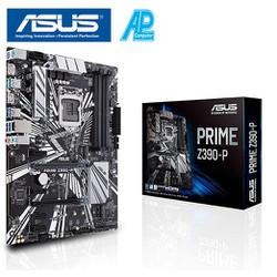 Main ASUS PRIME Z390-P Socket 1151 V2 bảo hành 36 tháng Chính Hãng - Main_Asus_Prime_Z390-P