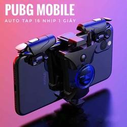 Nút bấm PUBG auto tap 16 nhịp 1 giây