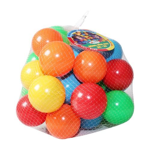Túi bóng mầm non hàng anto việt nam 30 quả