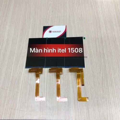 Màn hình điện thoại rời itel 1508 - tại linh kiện nam việt mobile - 20595359 , 23505777 , 15_23505777 , 270000 , Man-hinh-dien-thoai-roi-itel-1508-tai-linh-kien-nam-viet-mobile-15_23505777 , sendo.vn , Màn hình điện thoại rời itel 1508 - tại linh kiện nam việt mobile